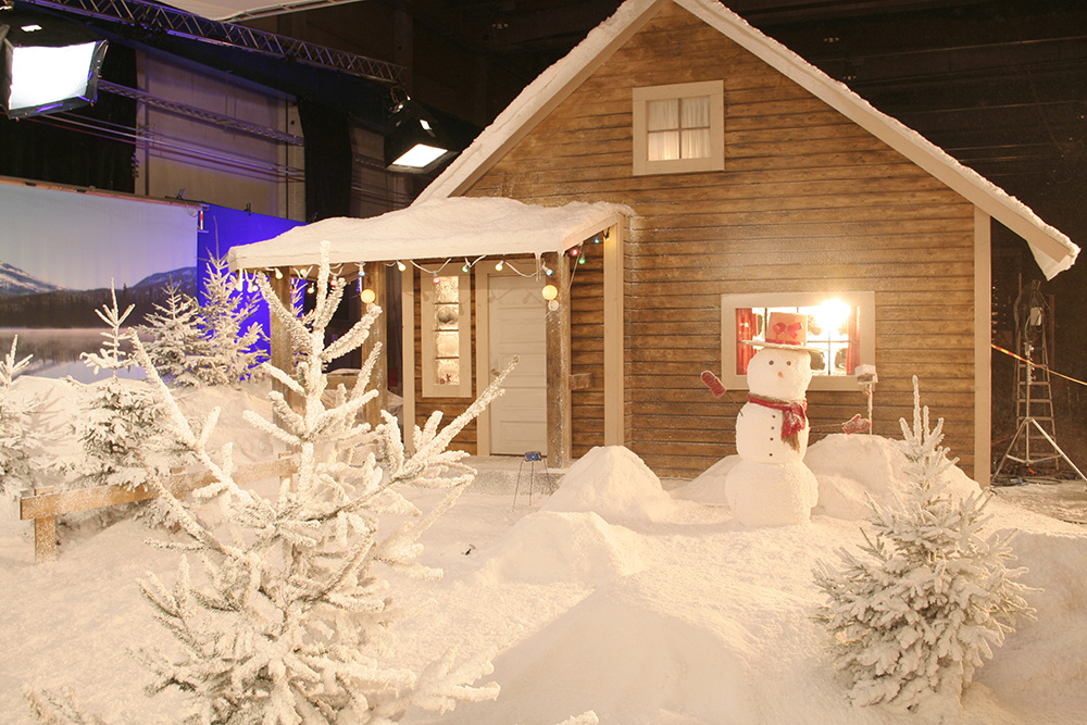 lumen-kayttokohteet-kamera-lumitukku-1