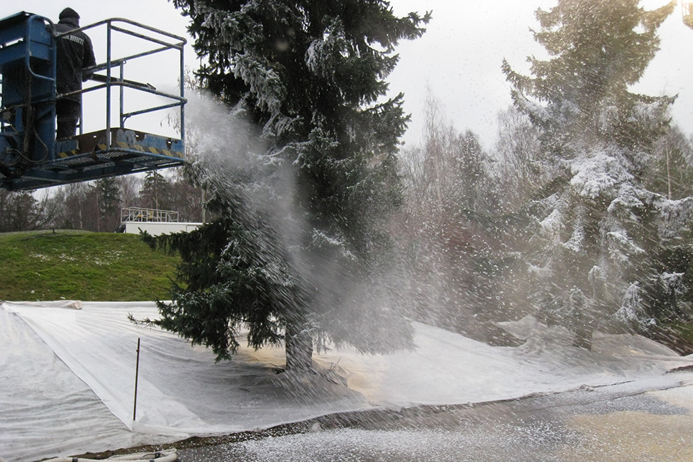 lumen-kayttokohteet-kamera-lumitukku-10