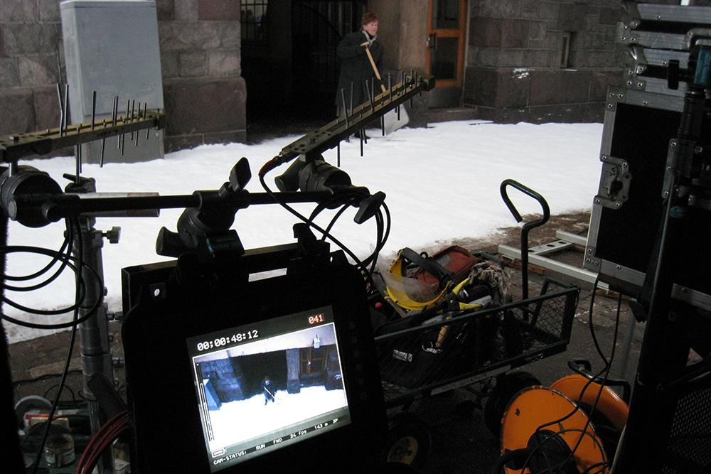 lumen-kayttokohteet-kamera-lumitukku-11