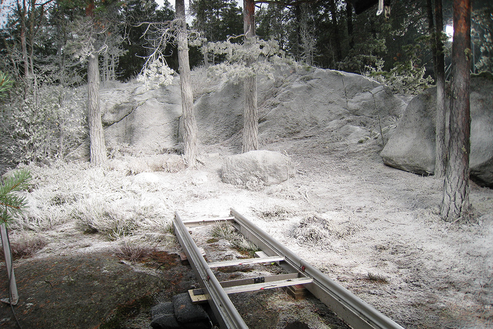 lumen-kayttokohteet-kamera-lumitukku-12
