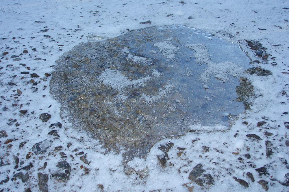 lumen-kayttokohteet-kamera-lumitukku-14