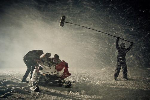 lumen-kayttokohteet-kamera-lumitukku-15