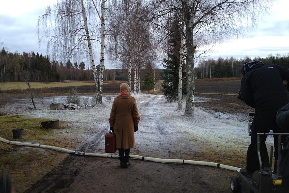 lumen-kayttokohteet-kamera-lumitukku-2