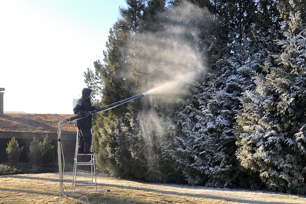 lumen-kayttokohteet-kamera-lumitukku-3