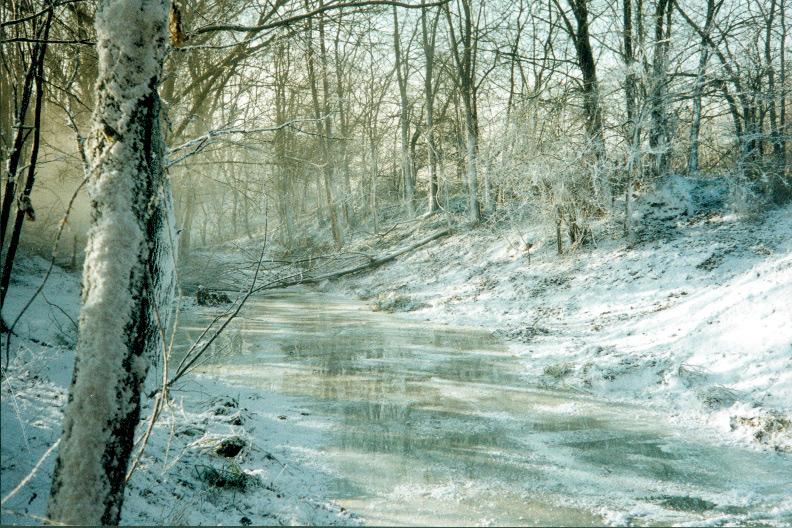 lumen-kayttokohteet-kamera-lumitukku-4
