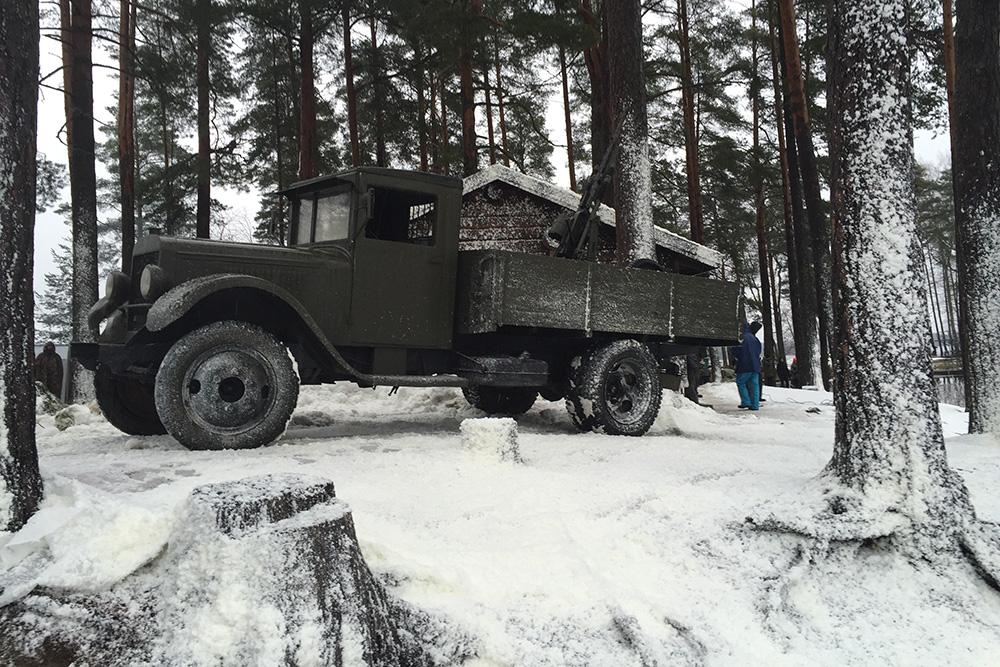 lumen-kayttokohteet-kamera-lumitukku-8