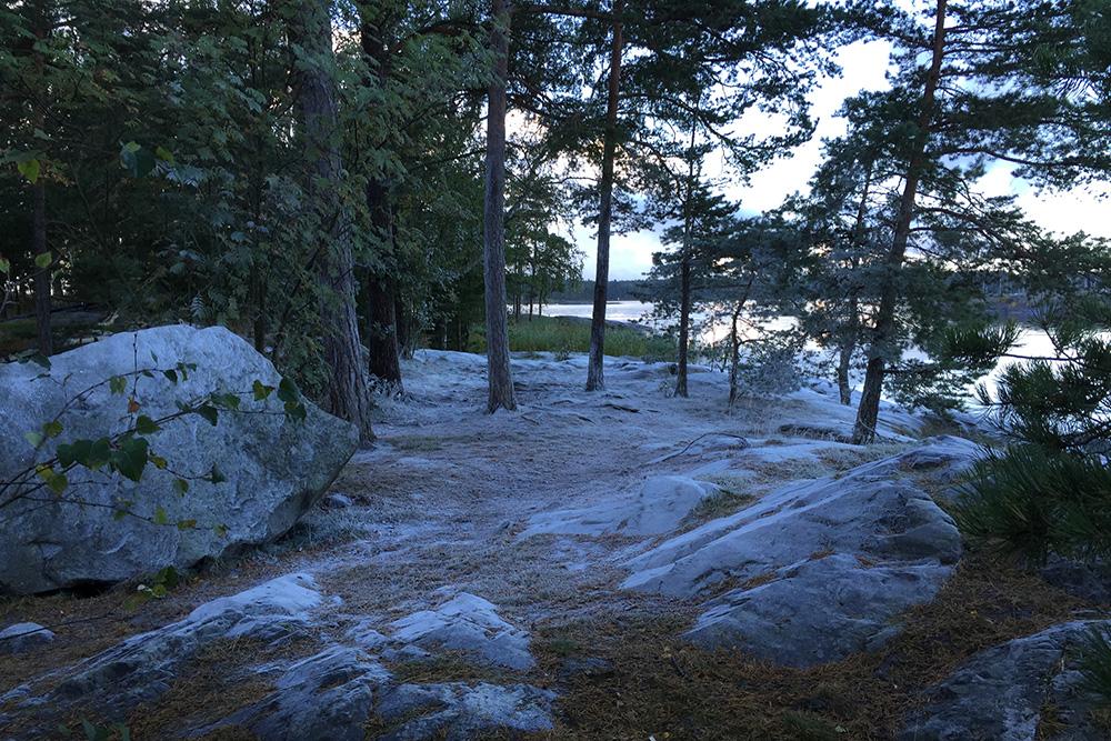 lumen-kayttokohteet-kamera-lumitukku-9