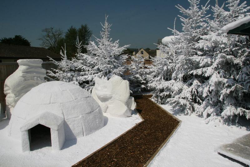 lumen-kayttokohteet-tapahtumat-lumitukku-11