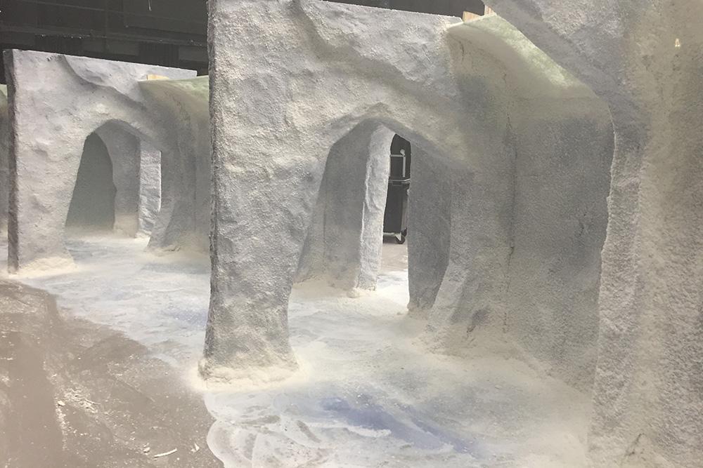 lumen-kayttokohteet-tapahtumat-lumitukku-7