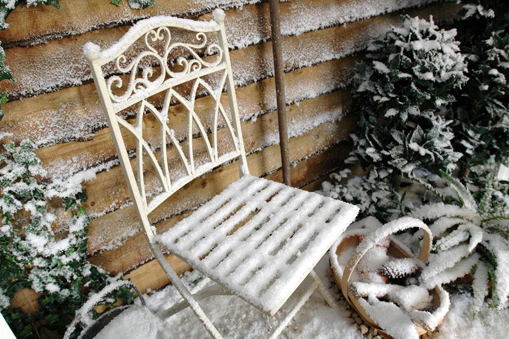 lumen-kayttokohteet-visuaalinen-markkinointi-lumitukku-1
