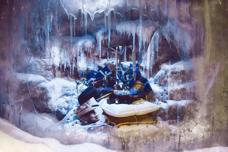 lumen-kayttokohteet-visuaalinen-markkinointi-lumitukku-11