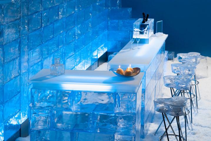 lumen-kayttokohteet-visuaalinen-markkinointi-lumitukku-12