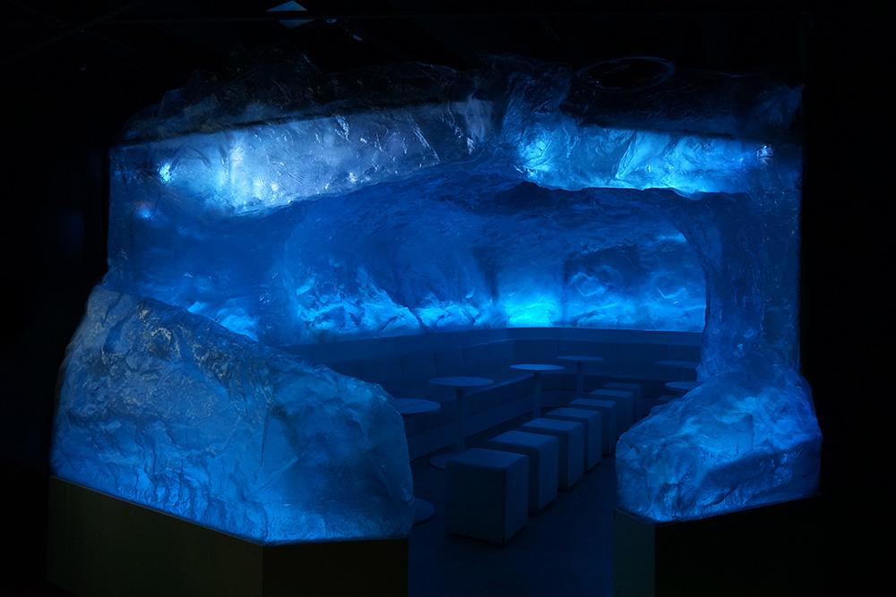 lumen-kayttokohteet-visuaalinen-markkinointi-lumitukku-14