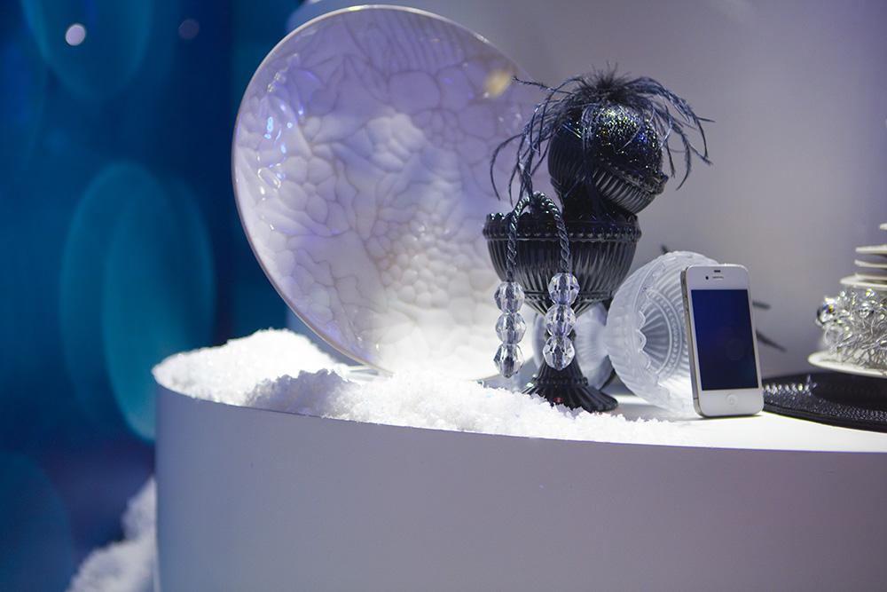 lumen-kayttokohteet-visuaalinen-markkinointi-lumitukku-4