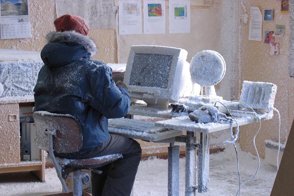 lumen-kayttokohteet-visuaalinen-markkinointi-lumitukku-5