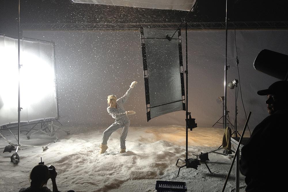 lumet-sisakayttoon-lumitukku-3