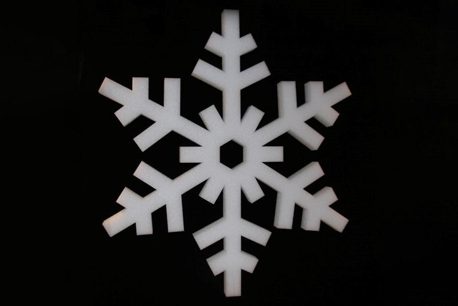 lumet-sisakayttoon-lumitukku-7