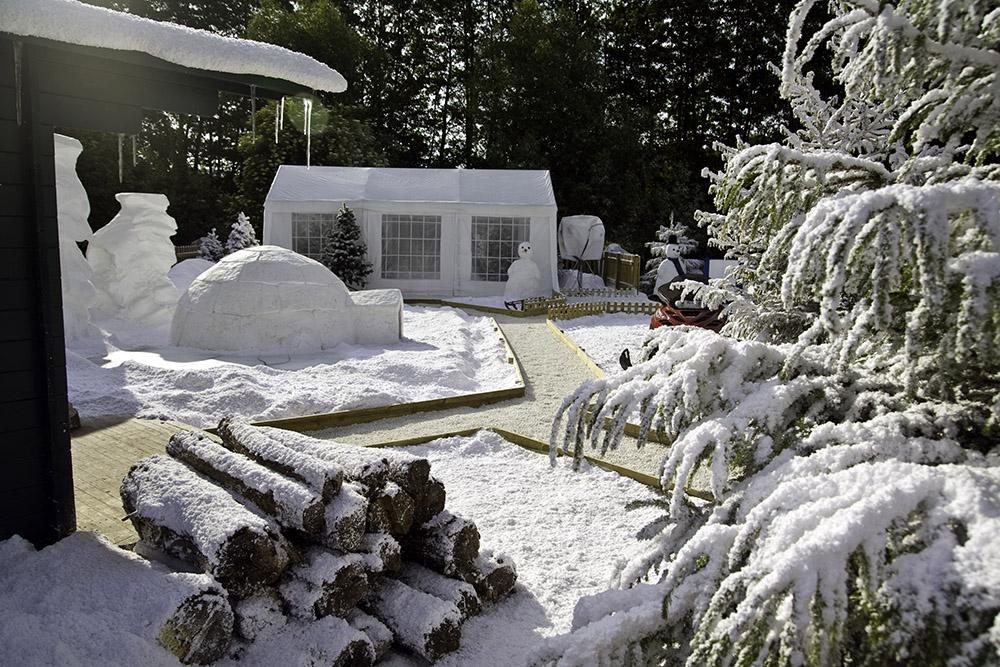 lumet-ulkokayttoon-lumitukku-1