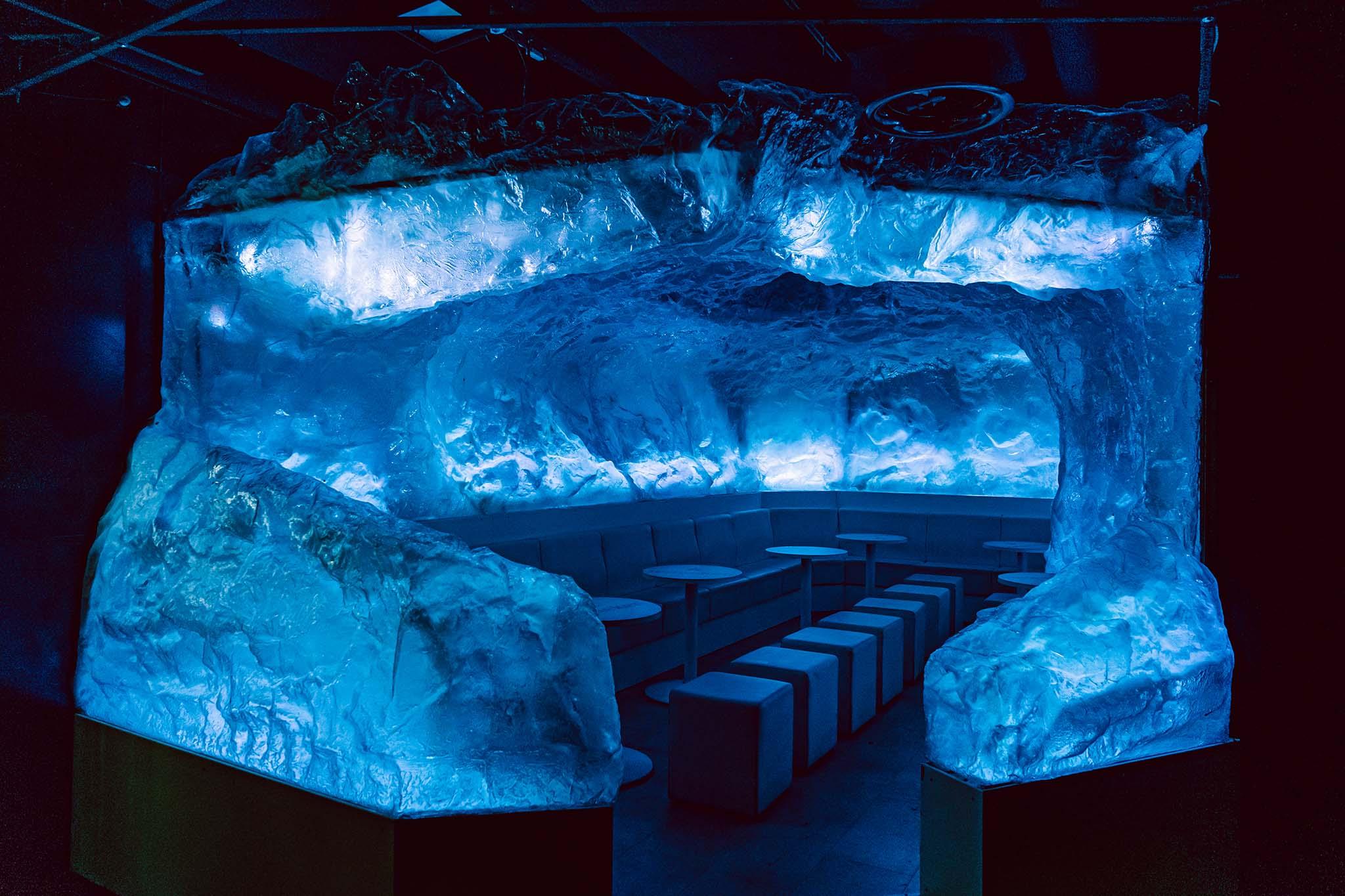 jaa-jaaseina-lumitukku-1
