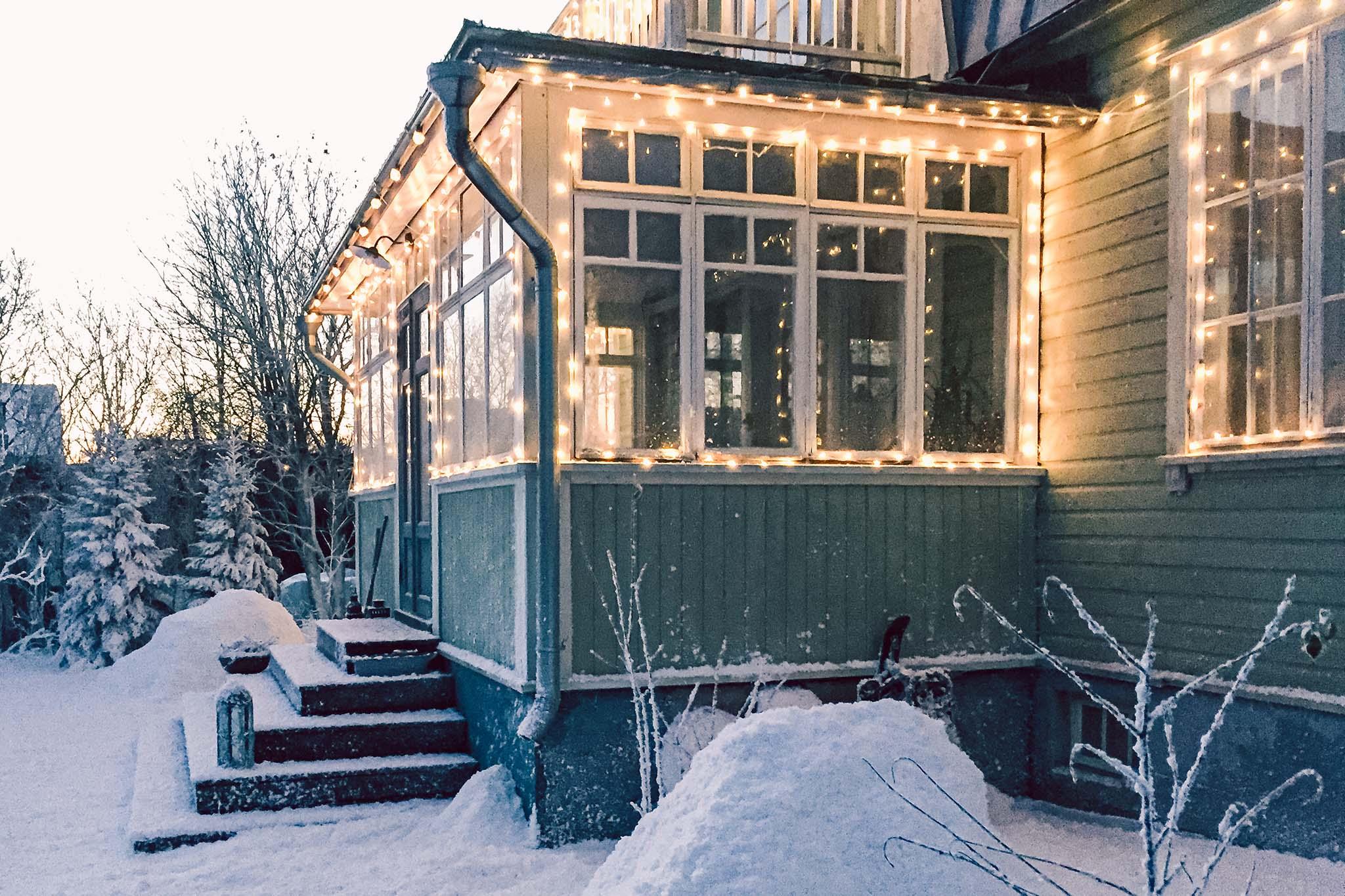 lumet-ulkokayttoon-lumitukku-2