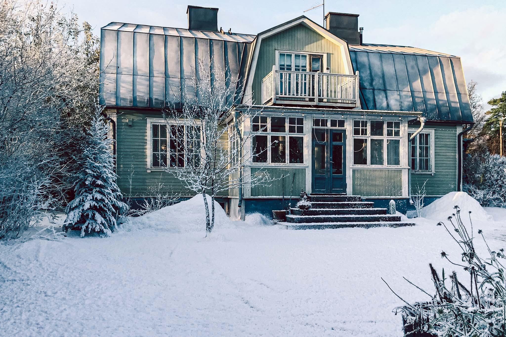 lumet-ulkokayttoon-lumitukku-3